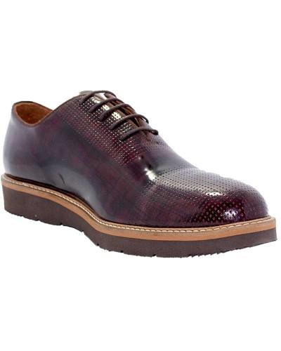 Checkered Marka Checkered Rugan Erkek Ayakkabı Kahverengi Ürünününe TK Ticaret Fırsatıyla sahip olma fırsatını kaçırmayın! #Checkered #Rugan #Erkek #Ayakkabı #Kahverengi #Ayakkabı Dünya Markaları %70 e varan indirimler ile sizleri bekliyor.