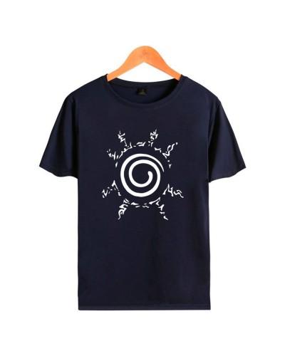 Marka Basic Tişört Mavi Ürünününe TK Ticaret Fırsatıyla sahip olma fırsatını kaçırmayın! #Basic #Tişört #Mavi #Ayakkabı Dünya Markaları %70 e varan indirimler ile sizleri bekliyor.